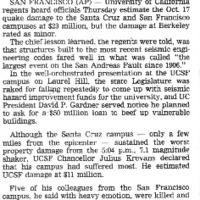 CF-20190130-UC suffered quake damages at $23 milli0001.PDF
