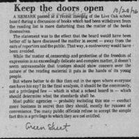 CF-20180718-Keep the doors open0001.PDF