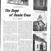 CF-20181004-The saga of Santa Cruz0001.PDF