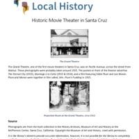 https://fishbox.santacruzpl.org/media/pdf/local_history_articles/AR-154.pdf