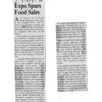 CF-20180519-Expo sprus food sales0001.PDF