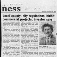 CR-20180208-Local county, city regulations inhibit0001.PDF