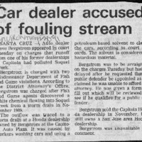 CF-20190821-Car dealer accused of fouling stream0001.PDF