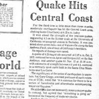 CF-20180310-Quake hits central coast0001.PDF