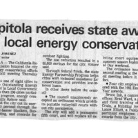 CF-20180512-Capitola recieves state award for loca0001.PDF