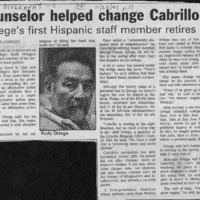 20170510-Counselor helped change Cabrillo0001.PDF