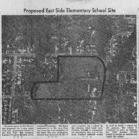 CF-20190322-Proposed east side elementary school s0001.PDF