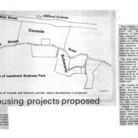 CF-20191226-Big housing project proposed0001.PDF