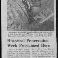 CF-20200819-Historical preservation week proclaime0001.PDF