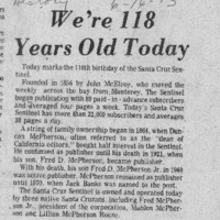 CF-20181212-We're 118 years old today0001.PDF
