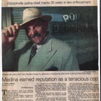 20170507-Medina earned reputation0001.PDF