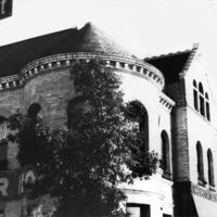 http://history.santacruzpl.org/omeka/uploads/0000/0120.jpg