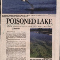 CF-20190920-Poisoned lake0001.PDF