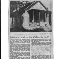 CR-201802010-Historic status for Valencia Hall0001.PDF