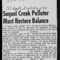 CF-20200521-Soquel creek polluter must restore bal0001.PDF