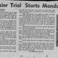 CF-20171207-Frazier trial starts Monday0001.PDF