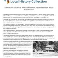 https://history-omeka-dev.santacruzpl.org/omeka/uploads/articles/AR-035.pdf