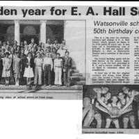 CF-20191006-A golden year for E.A. Hall school0001.PDF