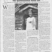 20170518-The quintessiontial home girl0001.PDF