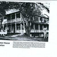 051512_0003_5 Cramer House in Felton.jpg