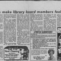 CF-20181020-City's actions make library board memb0001.PDF