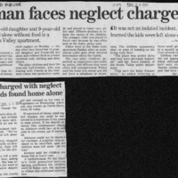 CF-20180928-Woman faces neglect charges0001.PDF
