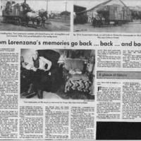 CF-20181213-Tom Lorenzana's memories go back...bac0001.PDF