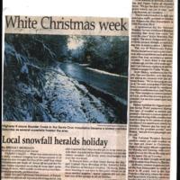CF-20190111-White Christmas week0001.PDF