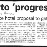 CF-20201025-Hotel issue leads to 'progressive' squ0001.PDF
