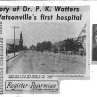 CF-20191003-The story of dr. P.K. Watters and wats0001.PDF