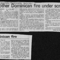 CF-20201004-Another domincan fire under scrutiny0001.PDF