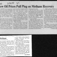 CF-20190809-Low oil prices pull plug on methane re0001.PDF