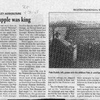20170527-When apple was king0001.PDF