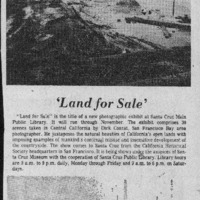 CF-20181020-'Land for sale'0001.PDF