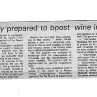 CF-20190602-County prepares to boost wine industry0001.PDF