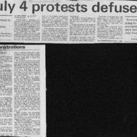 CF-20190328-July 4 protests defused0001.PDF
