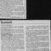 CF-20190210-Summit rebuilding0001.PDF