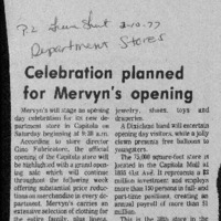 CF-20180517-Celebration planned for Mervyn's openi0001.PDF