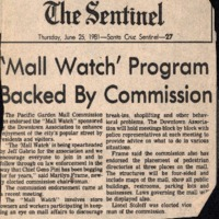 CF-20190502-'Mall watch' program backed by commiss0001.PDF