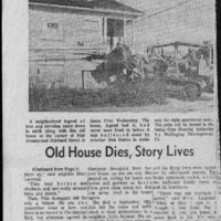 CF-20181004-Old house dies, story lives0001.PDF