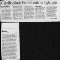 CF-20180905-Cabrillo Music Festival ends on a high0001.PDF