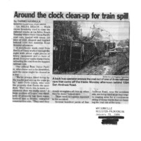 CF-20190201-Around the clock clean-up for train sp0001.PDF