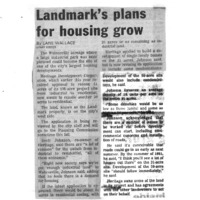 CF-20191227-Landmark's plans for housing grow0001.PDF