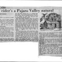 CF-20190602-Hard cider's a Pajaro Valley natural0001.PDF