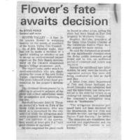 CF-20200213-Flowere's fate awaits decision0001.PDF