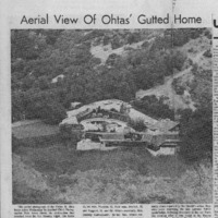 CF-20171207-Aerial view of Ohta's gutted home0001.PDF