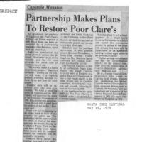 CF-20180321-Partnership makes plans to restore Poo0001.PDF
