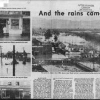 CF-20191003-And the rains came...0001.PDF