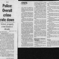 CF-20171215-Police; overall crime rate down0001.PDF