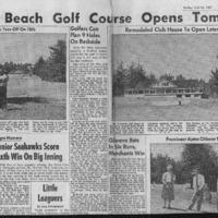 20170616-Aptos Beach Golf Club course opens tomorr0001.PDF